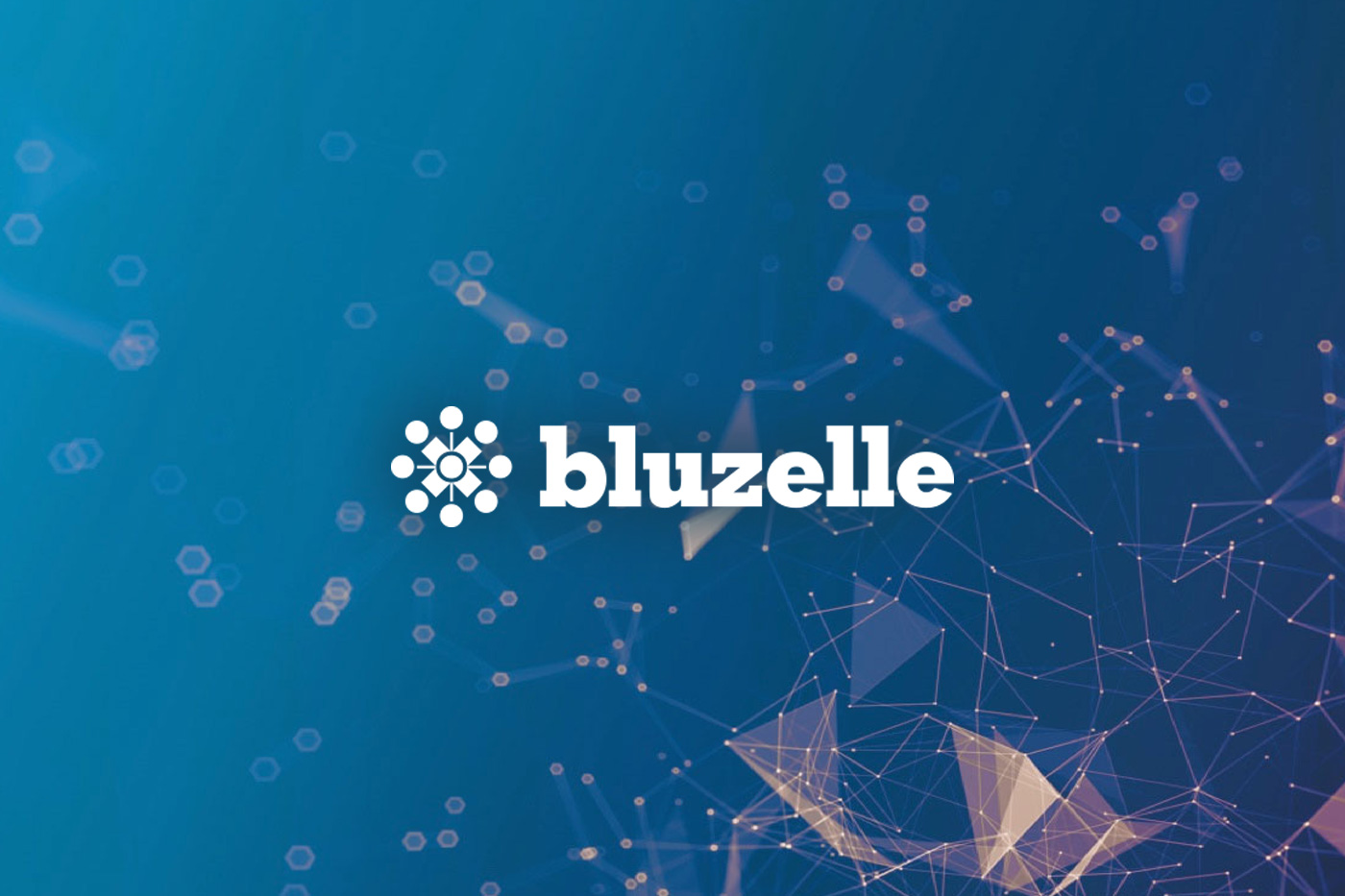 Guide Bluzelle